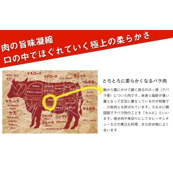 [ お試し 送料無料 ] じっくり煮込んだ塊肉のビーフシチュー(450g) 【牛肉 シチュー 煮込み料理 温めるだけ ギフト 贈答用 プレゼント】|the-nikuya|02