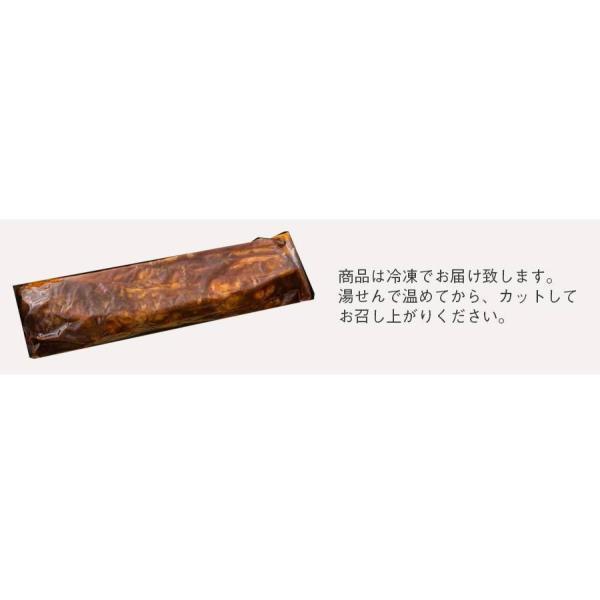 [ ギフト 送料無料 ] 塊肉のビーフシチューと味噌味の豚角煮が2本セット 贈り物に最適 牛肉 ビーフシチュー 豚肉 味噌煮込み ギフト 贈答用 プレゼント お中元|the-nikuya|07