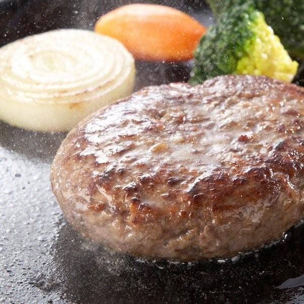 訳あり はしっこ お肉 福袋 送料無料 6種 4kg 人気シリーズ 牛ハラミ・牛カルビ・豚ロース・ハンバーグ などなど|the-nikuya|06