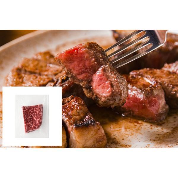 送料無料 福袋 ステーキ 焼肉 しゃぶしゃぶ ハンバーグ等、和牛の旨味を存分に楽しめる 和牛福袋(800g 6〜8人前) 黒毛和牛 牛肉 父の日 ギフト お祝い お中元|the-nikuya|05