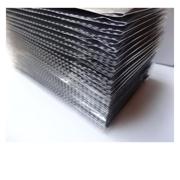 黒マスク 活性炭入り三層 ブラック 黒マスク 竹炭 花粉 ブラック マスク  韓国10枚入り  使い捨て セール|thebest|02