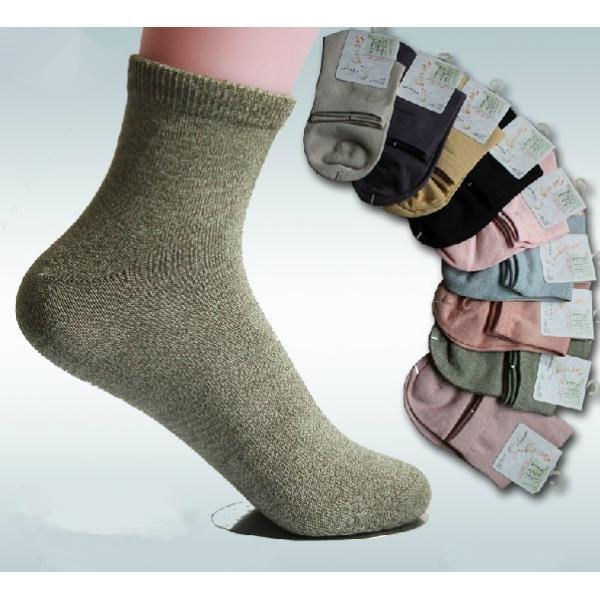 シルク靴下 ソックスワンランク上の肌ざわり セール|thebest