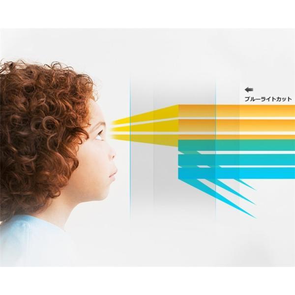 kindle paperwhite1/2/3 ガラス保護フィルム  Kindle Paperwhite2 ガラスフィルム 液晶保護フィルム 強化ガラス 保護シート  ガラスフィルム セール|thebest|02