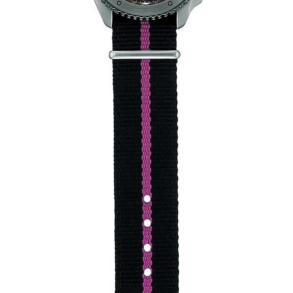 12月11日発売/予約 セイコー 5スポーツ NARUTO & BORUTO ナルト&ボルト コラボレーション 限定 ボルト SBSA087 メンズ 腕時計 メカニカル 日本製 theclockhouse-y 13