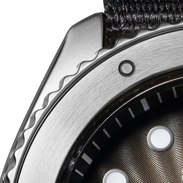12月11日発売/予約 セイコー 5スポーツ NARUTO & BORUTO ナルト&ボルト コラボレーション 限定 ボルト SBSA087 メンズ 腕時計 メカニカル 日本製 theclockhouse-y 06