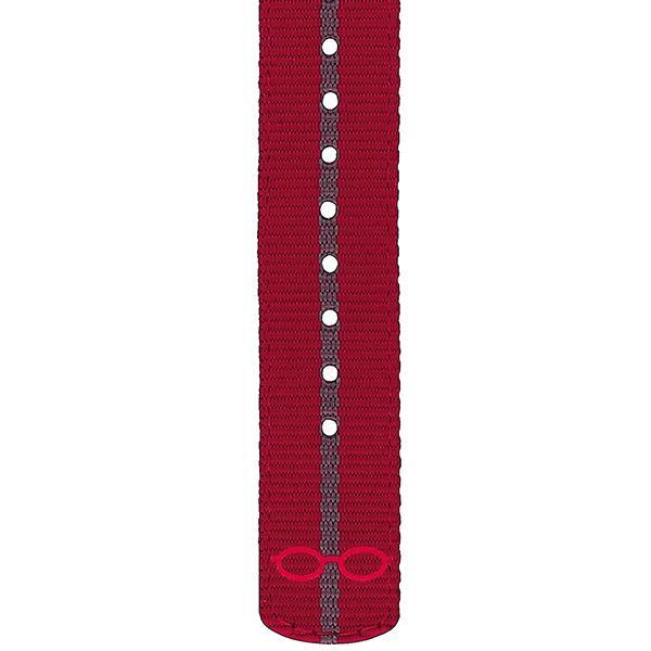 12月11日発売/予約 セイコー 5スポーツ NARUTO & BORUTO ナルト&ボルト コラボレーション 限定 サラダ SBSA089 メンズ 腕時計 メカニカル 日本製|theclockhouse-y|14