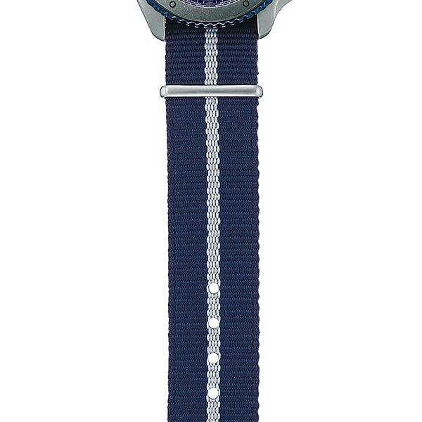 12月11日発売/予約 セイコー 5スポーツ NARUTO & BORUTO ナルト&ボルト コラボレーション 限定 サスケ SBSA091 メンズ 腕時計 メカニカル 日本製 theclockhouse-y 13