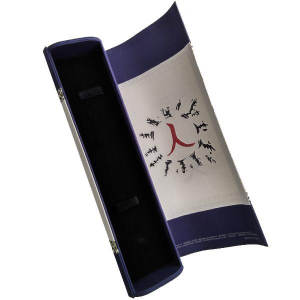 12月11日発売/予約 セイコー 5スポーツ NARUTO & BORUTO ナルト&ボルト コラボレーション 限定 サスケ SBSA091 メンズ 腕時計 メカニカル 日本製 theclockhouse-y 16