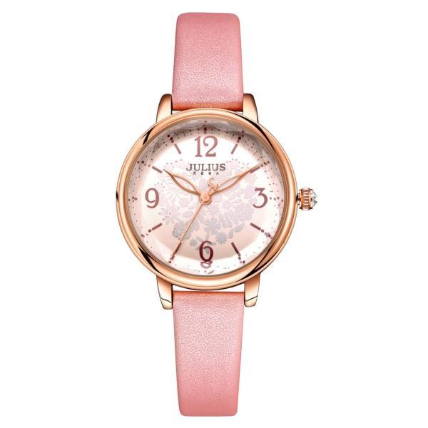 レディース 腕時計 ブランド かわいい 防水 おしゃれ 安い シンプル 人気 アクセサリー オフィス 20代 30代 40代 JULIUS ユリウス JA-929C