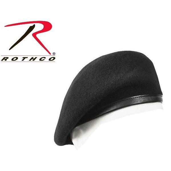 ロスコInspection Readyベレー帽4949|thelargestselection|02