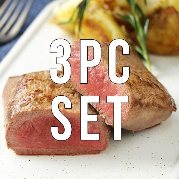 【送料無料】ラム肉 ショートロイン(ロース芯) ブロック 約200g×6本(2本入×3pc) スパイスのおまけ付き