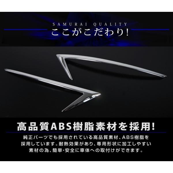 【CX-5 KF系 | ガレージベリー】 リアアンダー CX-5 KF