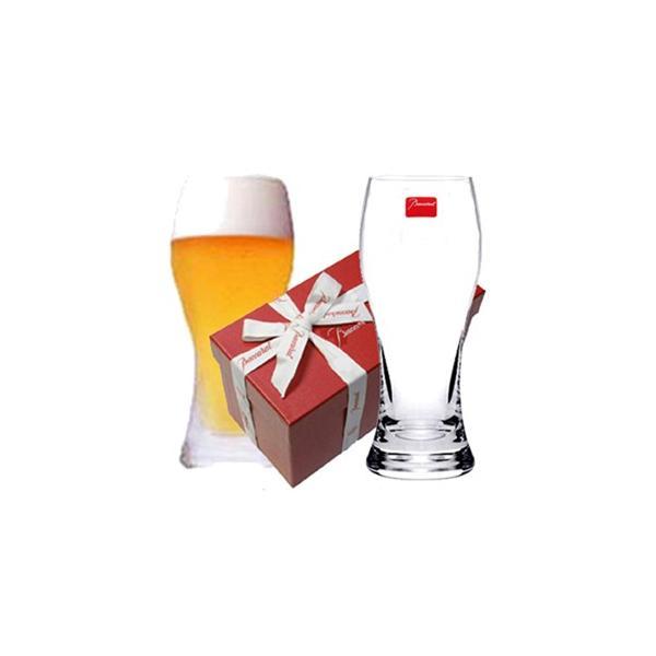 バカラ ビアタンブラービールグラス オノロジー...