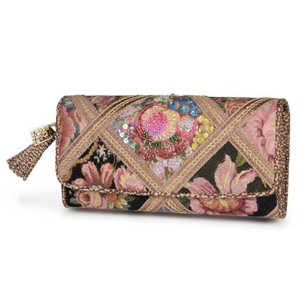 059597a9ea2b 安い刺繍 シンクビーの通販商品を比較   ショッピング情報のオークファン