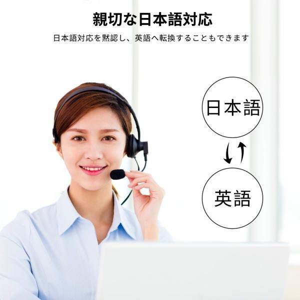 ワイヤレスイヤホン Bluetooth 5.0 高音質 両耳 完全ワイヤレスイヤホン 左右分離型 日本語対応 IPX5防水 超軽量 スポーツ iPhone/ipad/Android対応 Siri対応