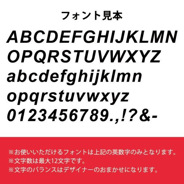 パーカー メンズ スウェット パーカー オリジナル ボックスロゴ BOXロゴ オーダーメイド 世界に一つ ストリート ブランド 長袖 フード付き three-o-one 07