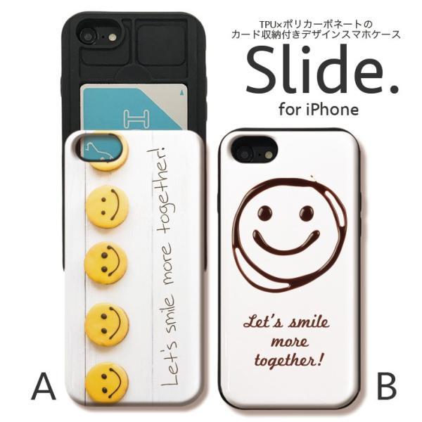 56582930c8 iPhoneX iPhone8ケース iPhone7 iPhone7 plus iPhone6s/6 GalaxyS9 ...