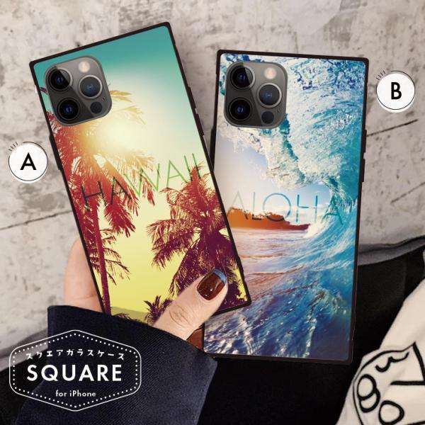 ff796f83de スマホケース アイフォン8 iPhone XR X XSMAX 背面ガラス ケース galaxy S9 S9+ スマホケース 強化ガラス ...