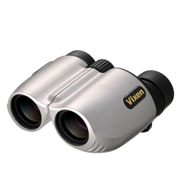 代引不可 Vixen ビクセン 双眼鏡 ARENA アリーナ Mシリーズ M8×25 1347-00