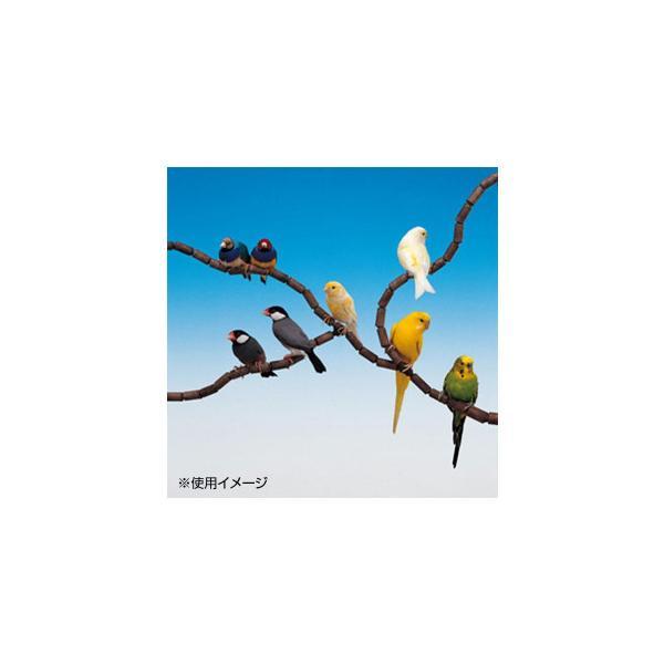 ファープラスト 鳥用組立て式止まり木 フレックス 4190 79PCS 84190799 代引不可