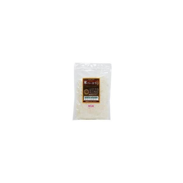 もぐもぐ工房 (冷凍) 米(マイ)ベーカリー 生パン粉 100g×10セット 同梱・代引不可