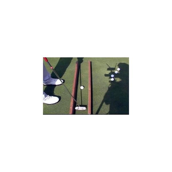代引不可/ゴルフ上達プログラム ショートゲーム基礎編/代引不可|three-s7777|02