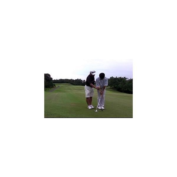 代引不可/ゴルフ上達プログラム ショートゲーム基礎編/代引不可|three-s7777|05