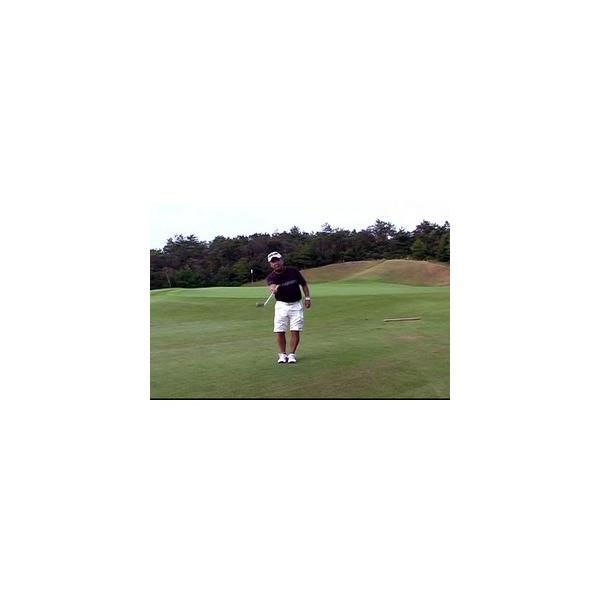 代引不可/ゴルフ上達プログラム ショートゲーム基礎編/代引不可|three-s7777|06