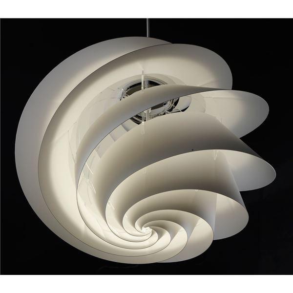 代引不可/LE KLINT(レ・クリント) Swirl 1 WH/スワール 1 ホワイト KP1311M WH/代引不可|three-s7777|02