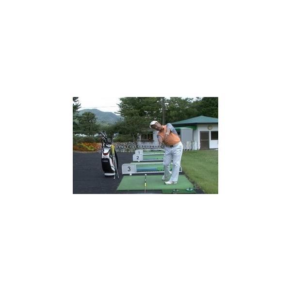 代引不可/ゴルフ上達プログラム Enjoy Golf Lessons PART.2/代引不可 three-s7777 03
