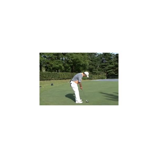代引不可/ゴルフ上達プログラム Enjoy Golf Lessons PART.2/代引不可 three-s7777 04