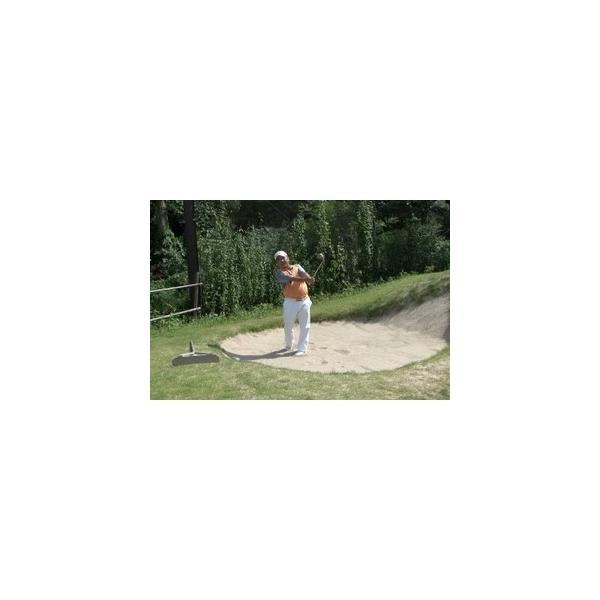 代引不可/ゴルフ上達プログラム Enjoy Golf Lessons PART.2/代引不可 three-s7777 06