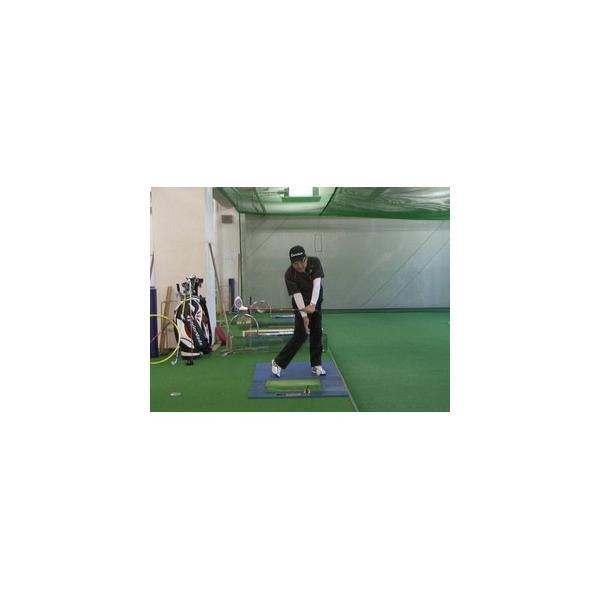 代引不可/ゴルフ上達プログラム Enjoy Golf Lessons PART.1・2・3.4 4巻セット/代引不可|three-s7777|06