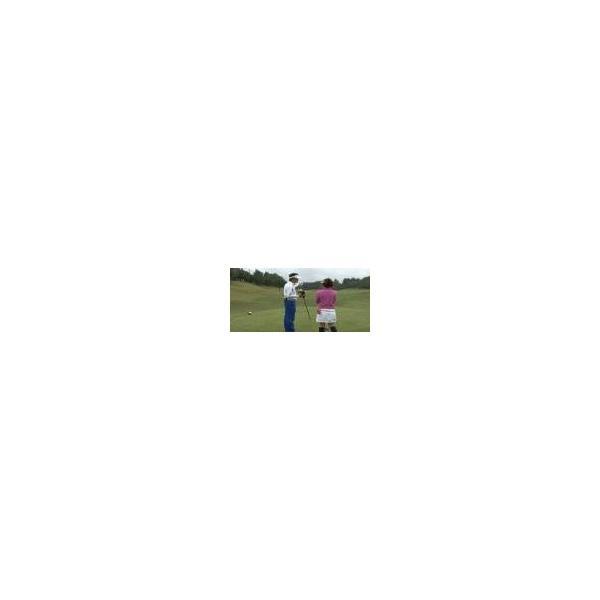 代引不可/ゴルフ上達プログラム Enjoy Golf Lessons PART.6/代引不可 three-s7777 03