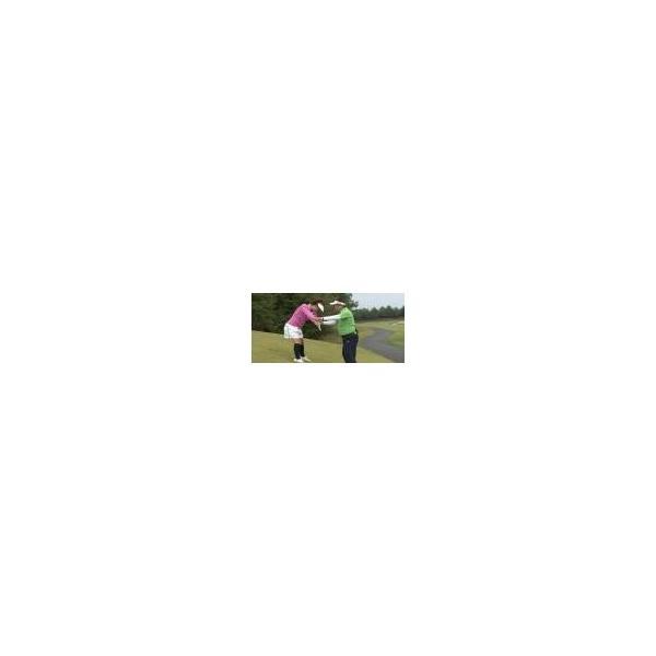 代引不可/ゴルフ上達プログラム Enjoy Golf Lessons PART.6/代引不可 three-s7777 04