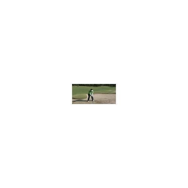 代引不可/ゴルフ上達プログラム Enjoy Golf Lessons PART.6/代引不可 three-s7777 05