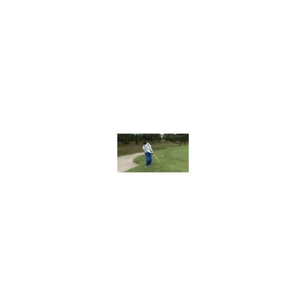 代引不可/ゴルフ上達プログラム Enjoy Golf Lessons PART.6/代引不可 three-s7777 06