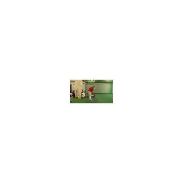 代引不可/ゴルフ上達プログラム Enjoy Golf Lessons PART.8/代引不可|three-s7777|03