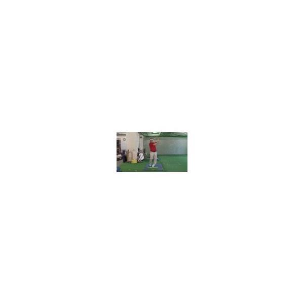 代引不可/ゴルフ上達プログラム Enjoy Golf Lessons PART.8/代引不可|three-s7777|05