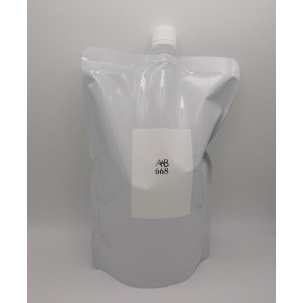 抗菌・抗ウィルス剤 AAB668 詰め替え用1L|threelink