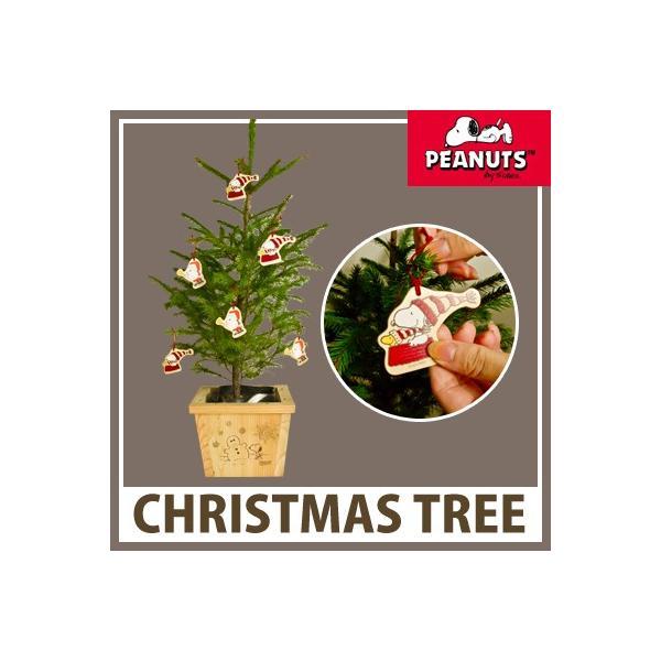 snoopy christmas tree スヌーピークリスマスツリー snoopy tree