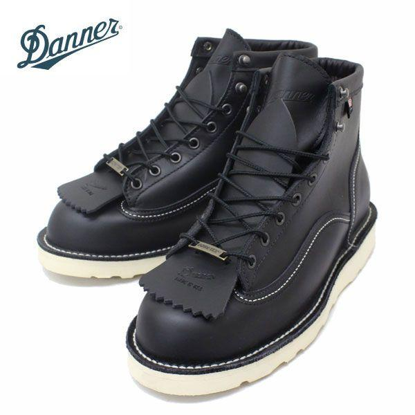 ab9bed09e44 DANNER(ダナー) 15572 BULL RUN II(ブルラン2) BLACK /【Buyee】