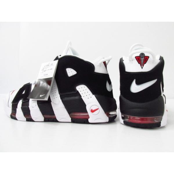 《メンズ靴》未使用 NIKE AIR MORE UPTEMPO ナイキ エア モア アップテンポ 414962-105 SIZE:28.5cm【中古】|thrift-webshop|03