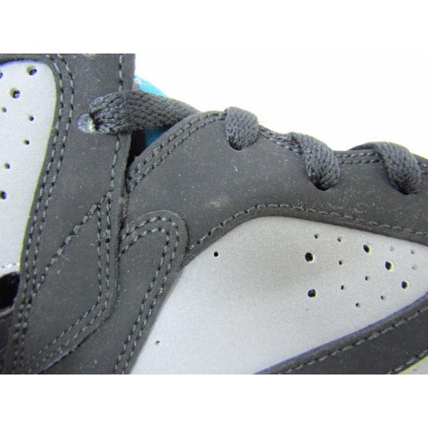 NIKE AIR JORDAN 7 RETRO OG エアジョーダン 7 レトロ 304774-034 SIZE:24.0cm|thrift-webshop|07