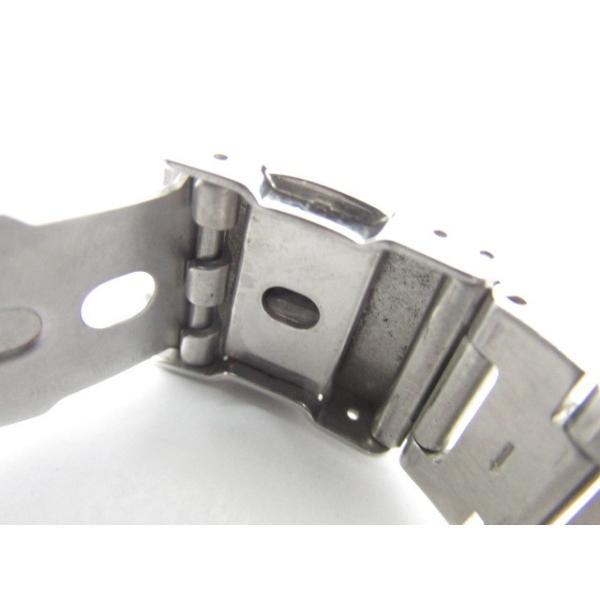 CASIO Baby-G カシオ ベビージー MSG-900D タフソーラー デジタル腕時計