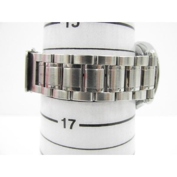 《腕時計/ウォッチ》セイコー SEIKO グランドセイコー Ref.8J55-0010 クォーツ メンズ 腕時計|thrift-webshop|10