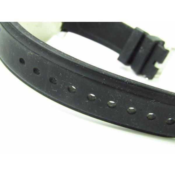 Salvatore Marra サルバトーレマーラ SM14102-1 クロノグラフ クォーツ腕時計 thrift-webshop 10