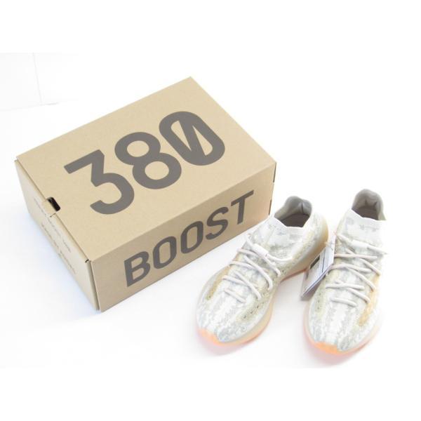 adidas tropical pants shoes size