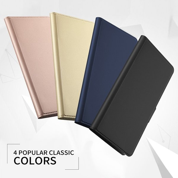 【上質な手触り】 LG K50 802LG シンプル 手帳型 レザーケース 手帳ケース  SoftBank エルジーケーフィフティー LGK50  無地 高級 PU サラサラ生地 全面保護|thursday|06