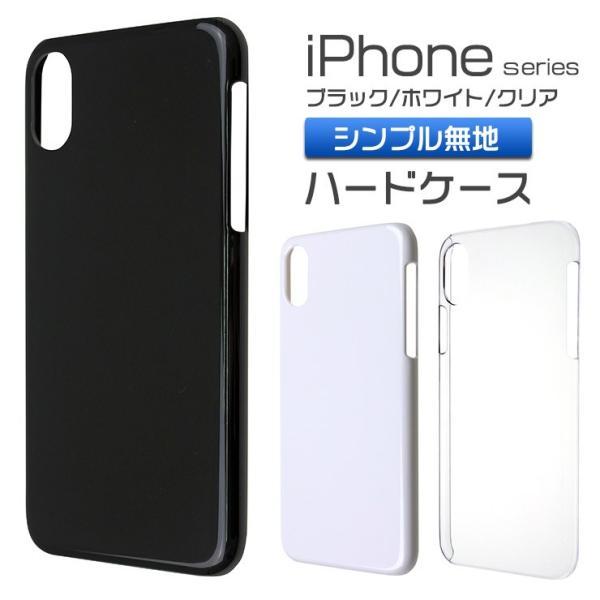 e81ec097a9 iPhone XS / X / 8 / 8Plus / 7 / 7Plus / 6 / 6s / 6Plus / 6sPlus / SE ...